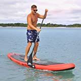 Aqua Marina Monster Sup - 3