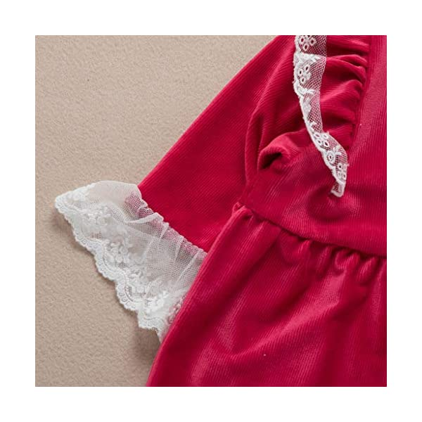 JYC/2020-New Toddler Kids Baby Girls Soiod Lace Long Sleeve Romper Bodysuit Clothes (0-24Months) Red JYC - Baby Clothes baby clothes baby girl boy clothes cheap baby clothes newborn baby clothes baby clothes online newborn clothes baby onesies baby girl dresses cute baby clothes baby dress baby clothes sale newborn baby girl clothes designer baby clothes unisex baby clothes baby outfits baby suit newborn girl clothes kids clothes premature baby clothes baby vests infant clothing baby sleeper kids clothes online newborn baby boy clothes cheap kids clothes trendy baby clothes baby clothing stores baby rompers baby girl boy outfits tiny baby clothes children dress cute baby boy clothes girl baby jumpsuit boys clothes infant dresses baby cloth cheap baby boy clothes cheap baby clothes online newborn clothes baby summer clothes cool baby clothes baby t shirt baby boy clothes sale newborn baby girl preemie baby clothes preemie baby clothes best baby clothes gender neutral baby clothes baby winter clothes newborn outfits designer baby boy clothes baby party dress unique baby clothes new born baby dress baby shop online newborn dresses babywearing funky baby clothes toddler clothes baby girl party dresses cheap baby girl clothes kids clothes sale baby grows funny baby clothes organic baby clothes baby shirt infant girl clothes newborn baby outfits baby shopping online baby boy dress clothes infant boy clothes baby boutique clothing baby girl clothes boutique baby dresses online buy baby clothes online new baby clothes little girl clothes baby boy clothes boutique unisex newborn baby clothes 3