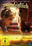 Pferdeglück Pferdefilme einer Edition kostenlos online stream