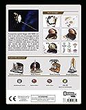 Scopri-i-segreti-dello-spazio-con-la-sonda-Voyager-Ediz-a-colori-Con-gadget