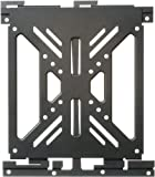 Techlink Ultra Slim 7mm Wall Mount suitable for screens 23-37 inches