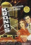 Kronos [DVD]