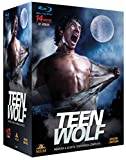Teen Wolf Pack Temporadas 1 a 5 Blu-ray España