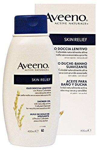 olio-doccia-lenitivo-con-avena-colloidale-400-ml