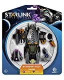 Starlink Pack Vaisseaux Nadir