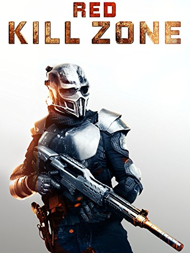 Red Kill Zone -