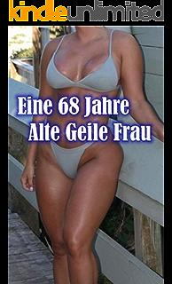 Sex vidios deutsch