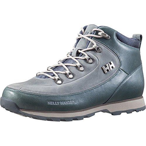 helly-hansen-the-forester-bottes-de-protection-homme-diffrents-coloris-gris-pierre-gris-moyen-bne-40