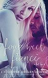 Four Week Fiance 2 (English Edition)