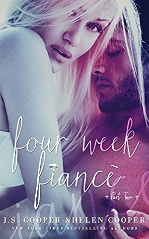 Four Week Fiance 2 (Four Week Fiance