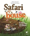 Safari dans la bouse : Et autres d�co...