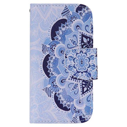 apple-iphone-4-4s-avec-protecteur-decran-nanxi-colore-motif-joli-portefeuille-en-cuir-pu-avec-emplac