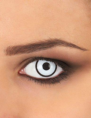 Eyecatcher m06 - Kontaktlinsen
