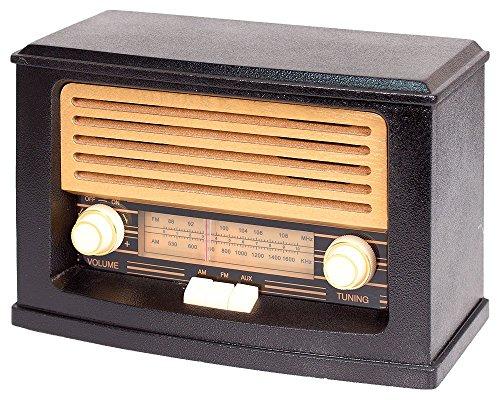 orava-nostalgie-radio-aux-in-in-eleganter-holzverkleidung-rr-52