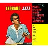 Legrand Jazz