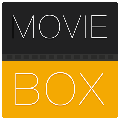 Moviebox movies app for kindle fire hd news tv shows releases Tv-shows Kindle