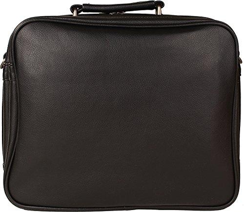 Harold & # 039; s Mirage signore borsa Volo, 1 nero (Nero) - 3733091 1 nero