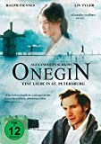 Onegin Eine Liebe St. kostenlos online stream