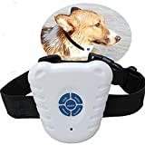 Best Dog Bark Control - Generic FD1952 Ultrasonic Dog Anti Bark Dog Stop Review