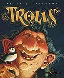 Image de Trolls