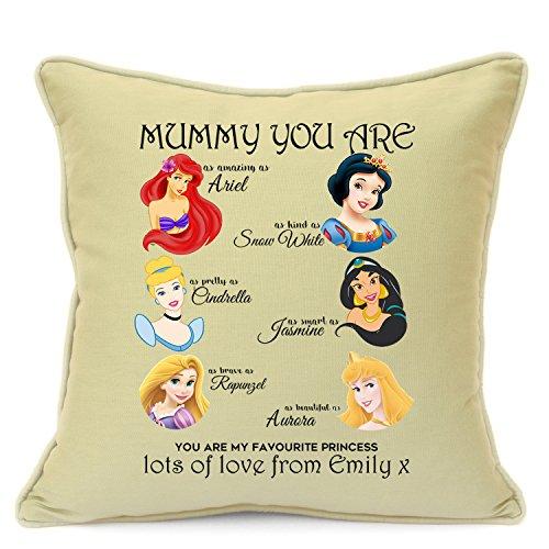 Mum Birthday Gifts From Daughter: Amazon.co.uk