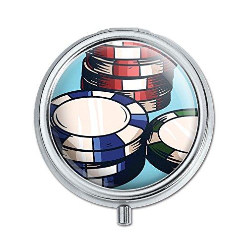 jetons-de-poker-jeux-de-casino-pilulier-boite-cadeau-bijoux