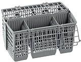 Bosch SMZ5100 pieza y accesorio de lavavajillas Gris, Violeta - Piezas y accesorios de lavavajillas (Gris, Violeta, 290 g, 500 g)