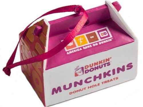 dunkin-donuts-2013-holiday-ornament-pendant-munchkins-donut-hole-treats-by-dunkin-donuts