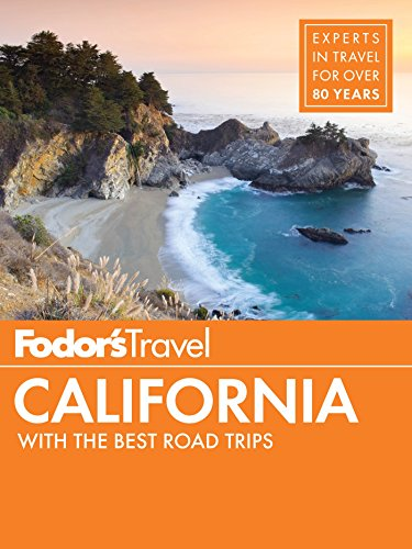 fodors-california-with-the-best-road-trips-full-color-travel-guide