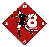 Gerrard Art