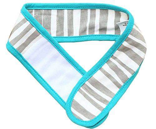 Infant Windel Gürtelschnallen Windeln Fixed Gürtel / Set 2 (Tuch Windeln Windel Bedeckt)