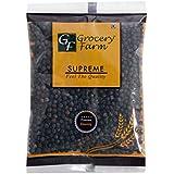 Grocery Farm Supreme Black Pepper Whole 250grams