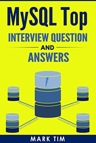 MYSQL Database MySQL Top Interview Questions And Answers Face The With