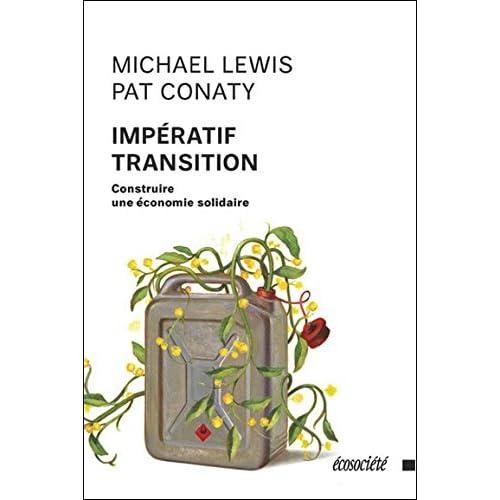 Impératif Transition - Construire une économie solidaire
