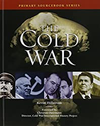 The Cold War (Primary Sourcebook)