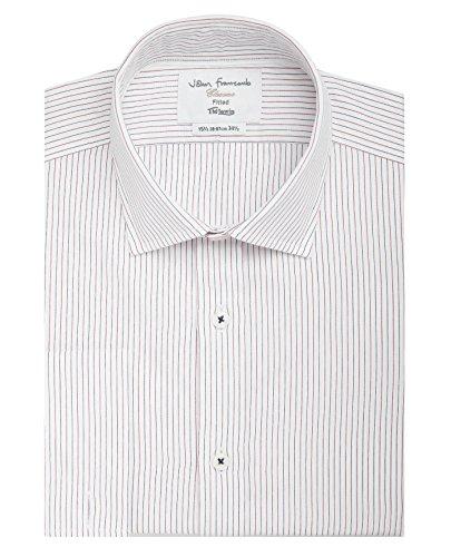 tmlewin-camisa-casual-rayas-clasico-manga-larga-para-hombre-azul-marineblau-rot