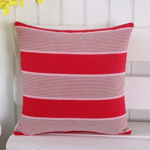 cushionliu-die-alten-grob-strisce-cuscino-cuscino-federa-llen-v-45-45-cm
