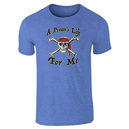 pop-threads-camiseta-para-hombre-heather-royal-blue-small