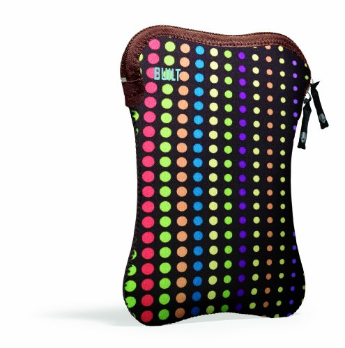 built-netbook-laptop-sleeve-7-10-inch-dot-no-7