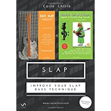 SLAP - Improve Your Slap Bass Technique
