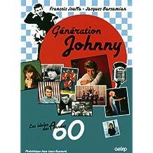 GENERATION JOHNNY