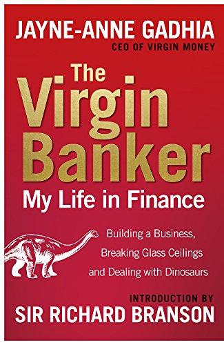 the-virgin-banker