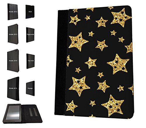 003404-sparkle-gold-stars-design-amazon-kindle-paperwhite-6-2014-2016-tpu-leder-brieftasche-hulle-fl