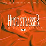 Songtexte von Hugo Strasser - Collection No.1