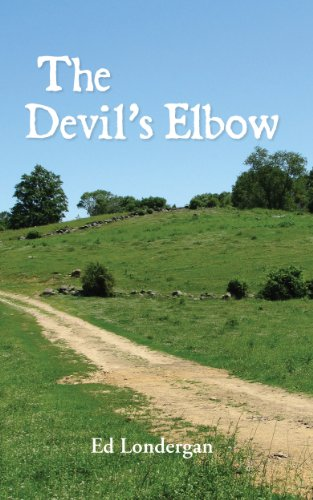 The Devil's Elbow (The Brookfield Saga Book 1) (English Edition)
