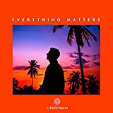 "Afficher ""Everything matters"""