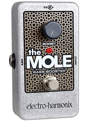 electro-harmonix-the-mole-bass-booster
