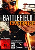 Battlefield Hardline - [PC]