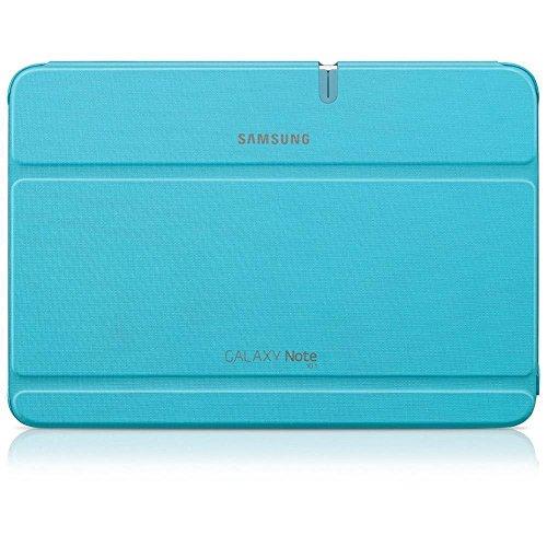 Samsung EFC-1G2NLECSTD - Funda blanda para tablet