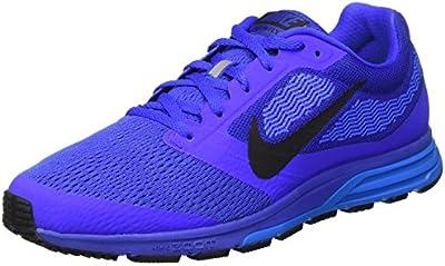 Nike Air Zoom Fly 2 Zapatillas de running, Hombre